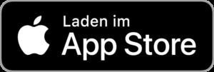 App im App Store laden