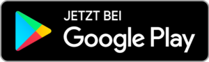 App im Google Play Store laden